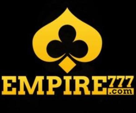 Empire Casino  online casino