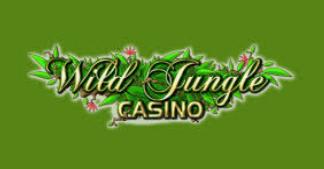 WildJungle