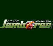 CasinoJamboree