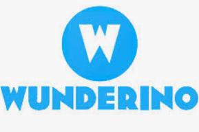 Wonderino