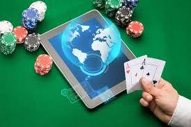 オンラインカジノをサイトごとに比較!自分だけのお気に入りを探そう!
