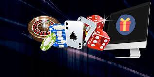 オンラインカジノ初心者必見!登録から出金までの流れを徹底解説!