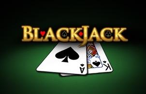 ブラックジャックの遊び方|勝利の決め手はあなたが握っています!