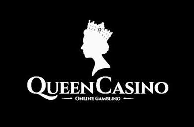 クイーンカジノ|人気オンラインカジノの評判|ゲーム、ボーナス、入出金